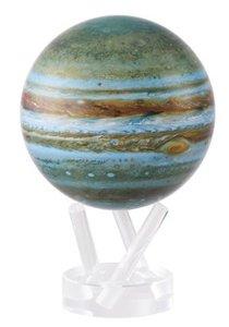 FU1103J (Jupiter)