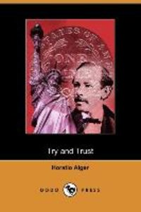 Try and Trust (Dodo Press)