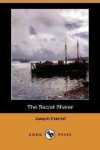 The Secret Sharer (Dodo Press)