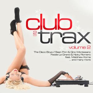 Club Trax Vol.2