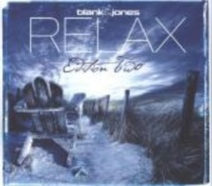 Relax Edition 2 (Two)