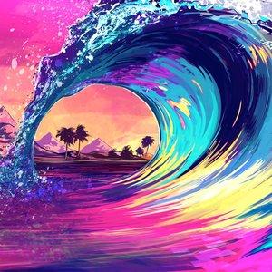 Ocean By Ocean (Pink Vinyl/180g/Gatefold)