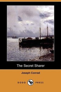 The Secret Sharer (Dodo Press)