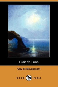 Clair de Lune (Dodo Press)