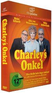 Charleys Onkel (Filmjuwelen)