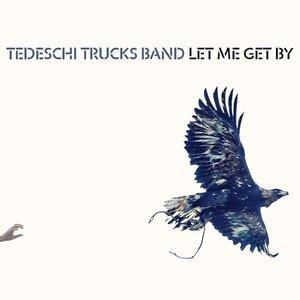 Let Me Get By (2-LP)