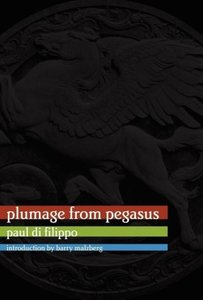 Plumage from Pegasus