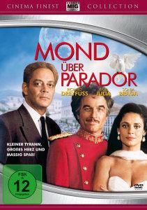 Mond über Parador (DVD)