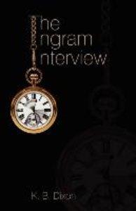 The Ingram Interview