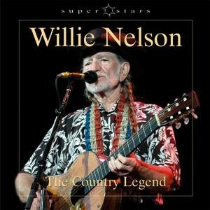 The Country Legend
