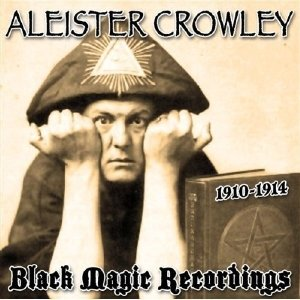 Black Magic Recordings 1910-1914
