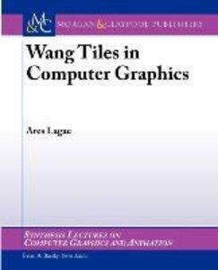 Wang Tiles In Computer Graphics