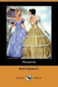 Rosanna (Dodo Press)