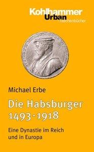 Die Habsburger (1493-1918)