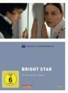 Große Kinomomente - Bright Star