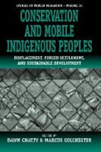 Conservation and Mobile Indigenous Peoples
