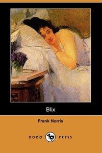 Blix (Dodo Press)