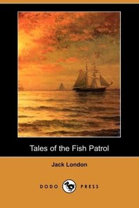 Tales of the Fish Patrol (Dodo Press)