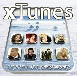 xTunes (The Best Pop Hits For X-Mas)