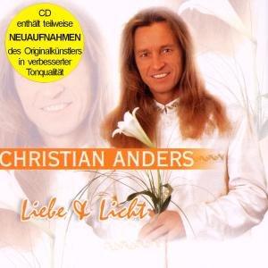 Liebe & Licht (Enthält Re-Recordings)