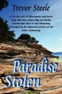 Paradise Stolen