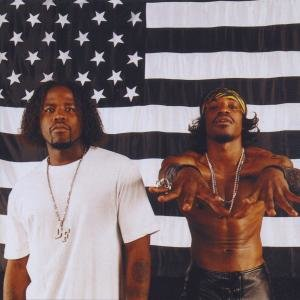 Stankonia/Dirty Version