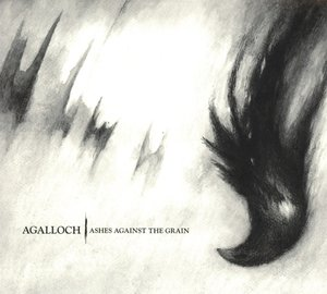 Ashes Against The Grain (Digipak Reissue)