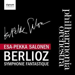 Symphonie Fantastique/Leonoren-Ouvertüre