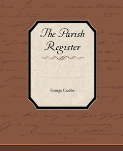 The Parish Register