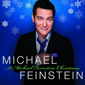 A Michael Feinstein Christmas