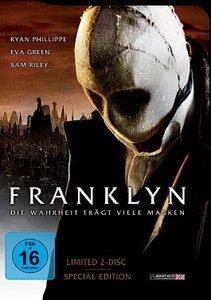 Franklyn-Special Edition