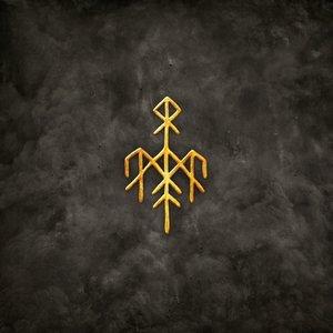 Runaljod-Ragnarok 2LP Triple-Gatefold (BLACK-Ver
