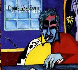 No Deeper Blue