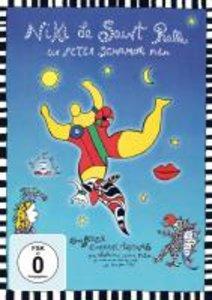 Niki de Saint Phalle/DVD