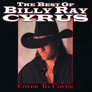 Cover To Cover/The Best Of