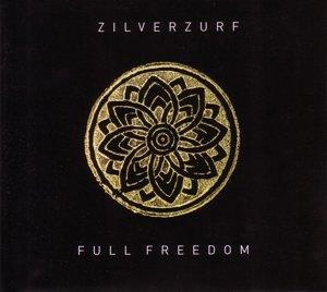 Full Freedom