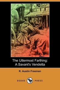The Uttermost Farthing
