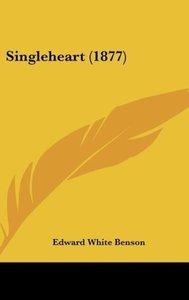 Singleheart (1877)