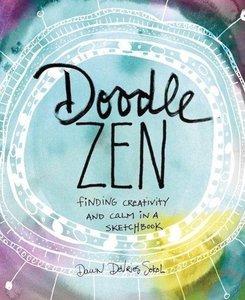 Doodle Zen
