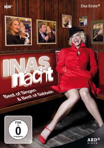 INAS NACHT - Best of Singen & Best of Sabbeln