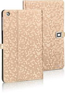 Speedlink DEVIDA Style Case & Stand, Tasche mit Standfunktion fü