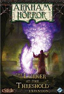 Heidelberger Spieleverlag HE324 - Arkham Horror: Tor