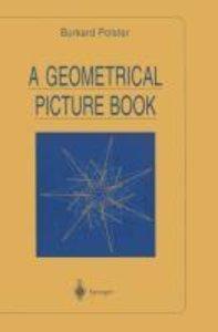 A Geometrical Picture Book