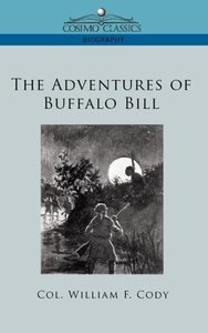 The Adventures of Buffalo Bill