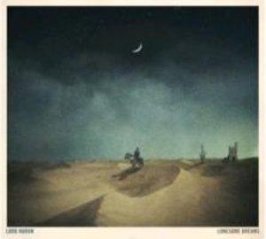 Lonesome Dreams Jewel Case