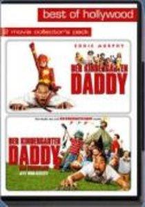 Der Kindergarten Daddy 1 & 2