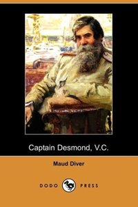 Captain Desmond, V.C. (Dodo Press)