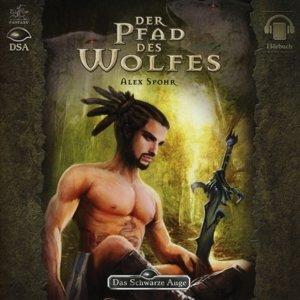 Der Pfad Des Wolfes (2x MP3 CD)