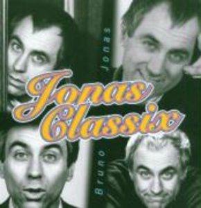 Jonas Classix