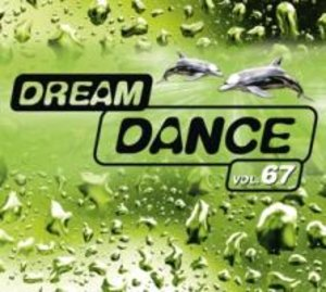 Dream Dance Vol.67